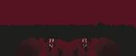 Ariana Banqueting Hall Logo